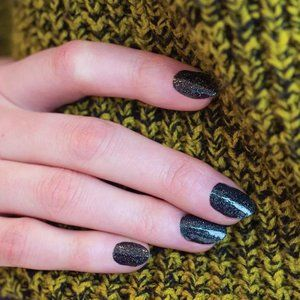 Color Street Nail Strips - Scot Topic